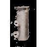 Теплообменник 40.11-1013200