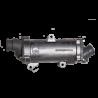 Теплообменник 7601-1013600-13 МАЗ